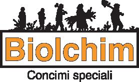 BIOLCHIM_logo